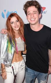 charlie puth uk bella thorne denies cheating on tyler posey with charlie puth e