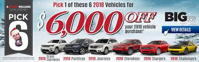 chrysler jeep dodge landers mclarty dodge chrysler jeep ram dealership huntsville