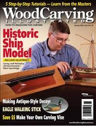 giant archive of fine woodworking magazine 1975 2010 full