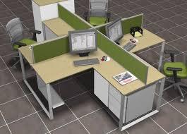office modular workstation furniture manufacturers in chennai
