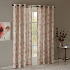 Best Blackout Curtains For Bedroom Window Curtain Ba Nursery Best Blackout Curtains For Window