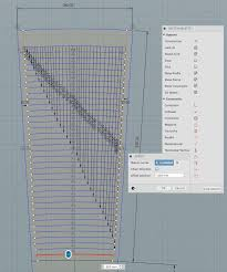 fusion 360 ideastation request a feature or enhancement