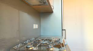 20 sqm rent attic milano penthouse attic 110 sqm with terrace 20 sqm