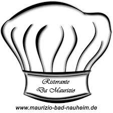 Pizzeria Bad Nauheim Marketing
