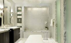 bathroom design chicago church bathroom designs with images about church bathrooms on