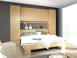 16 Fresh Cdiscount Chambre Adulte Armoires Chambre Adulte Chambre Armoire Blanche Pour Chambre