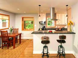 Kitchen Design South Africa Bathroom Foxy Modern High Top Table Chairs Your Kitchen Design