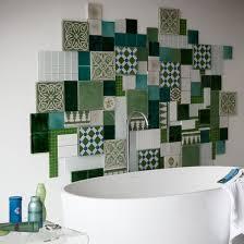 best 25 green large bathrooms ideas on pinterest green modern