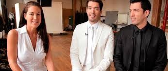 Propertybrothers Property Brothers Television And Trends