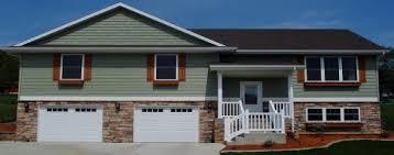 Home Addition Design Help Dubuque Home Designs Llc Custom Home Plans And Designs Dubuque Ia