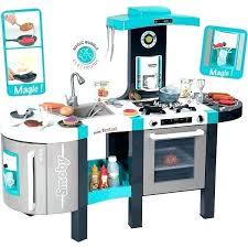 cuisine bosch enfant cuisine enfant miele cuisine miele enfant photo nouvelle cuisine