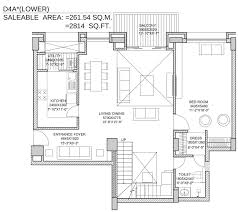 Apartment Floor Plan by 320 Sq Ft Apartment Floor Plan 1500 Sq Ft Floor Plan Home Plan