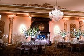 Wedding Venues South Jersey Small Wedding Venues South Jersey Finding Wedding Ideas