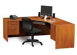 Hton Corner Desk Maverick Desk Mmcd72 Computer Corner Desks 72 X 72 W Box File