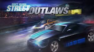 street drift cars drift mania street outlaws lite download