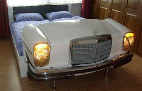 Home Decor Brisbane Cool Home Decor Using Old Car Parts Metal Biz Recyclers