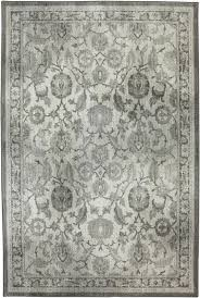 Karastan Area Rugs Euphoria New Ross Ash Gray 90259 5913 Karastan Area Rug Living