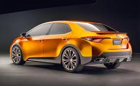 price of a toyota corolla carshighlight cars review concept specs price toyota corolla