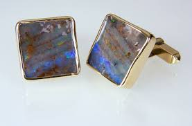 cornflower blue opal fine jewellery just gems