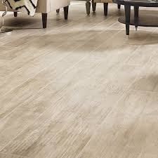 Laminate Flooring Wide Plank Floor Simple Installation Harmonics Laminate Flooring Reviews