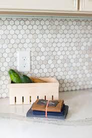 294 best dream kitchens images on pinterest cambria quartz