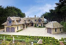 tutor homes tudor revival hollywood hills homes for sale