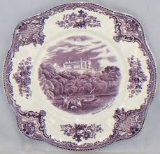 china johnson brothers johnson brothers britain castles