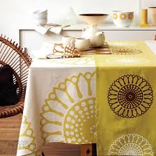 beautiful table cloth design beautiful tableclothes beautiful kitchen tea towels and