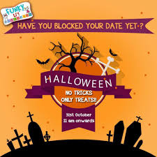 celebrate halloween with the kids u2013 here u0027s how to do it in gk2