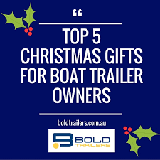 gifts for boat owners gift ftempo