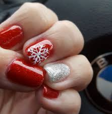 k c nails 29 photos nail salons 1162 w gannon dr festus mo