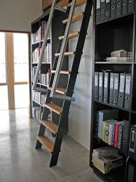 Home Stairs Design by Stair Design Models For Minimalist Home Design Architecture And