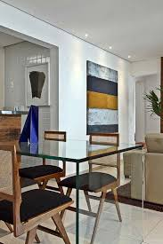 Dining Room Ideas Apartment by Astounding Small Apartment Integrating Charming Design Ideas By