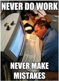 Lazy Worker Meme - very lazy worker meme segerios com segerios com