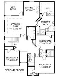 House Layout Design As Per Vastu Is This Good House Vastu