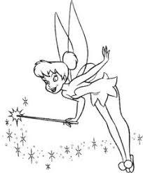 walt disney coloring pages simba walt disney characters photo
