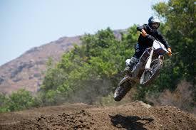motocross transworld net justin hoeft open for business transworld motocross