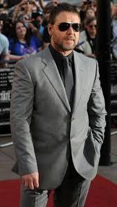 what color shirt with light grey suit grey suit black shirt wm pinterest charcoal suit grey suit