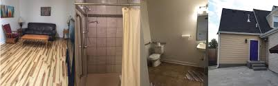 Bathroom Grants Women U0027s Fund Grants The Community Foundation Of South Central