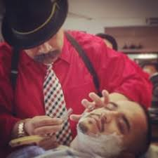 legendz classic barber shop 79 photos u0026 35 reviews barbers