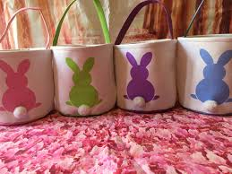 easter buckets wholesale excited to the addition to my etsy shop wholesale