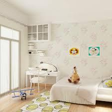 glitter wallpaper manufacturers glitter wallpaper glitter wallpaper suppliers and manufacturers at