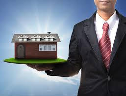 Property Management: The Importance of Managing Your Property Right