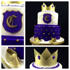 prince themed baby shower ideas royal blue and gold baby shower search baby shower