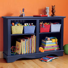 Children S Bookshelf Bookcases Kids Room Decor