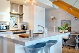 furniture in the kitchen how to choose modern furniture for the kitchen