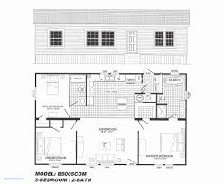 simple open house plans 50 lovely simple open floor plan homes house plans design 2018