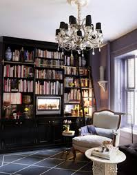 antique style bookcases luxury home library small beautiful home