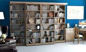 Bookcase Murphy Bed Bookshelf Murphy Bed Diy Bookcase Plans Library Lift Bi Fold