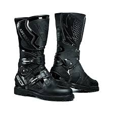 harley riding boots sale discount street motorcycle boots cycle gear